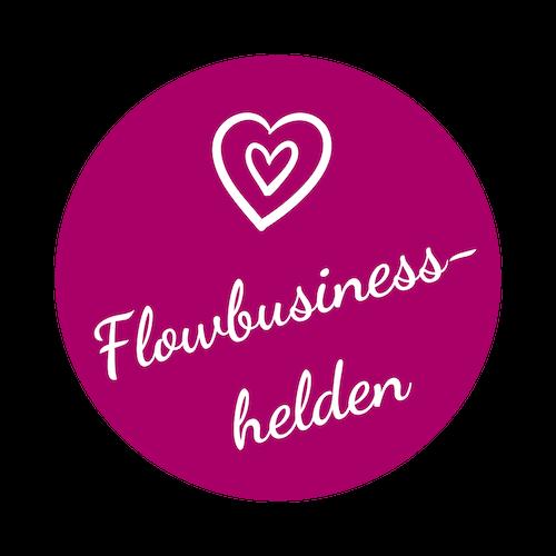 flowbusinesshelden.com